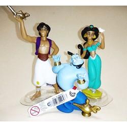 Lote Aladdin