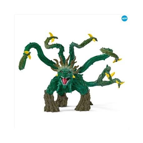 Figuras Eldrador Criaturas