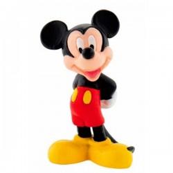 Figuras Mickey y Cia de Bullyland