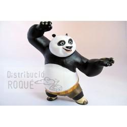 Figuras Kung Fu Panda