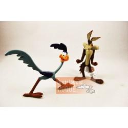 Figuras Looney Tunes