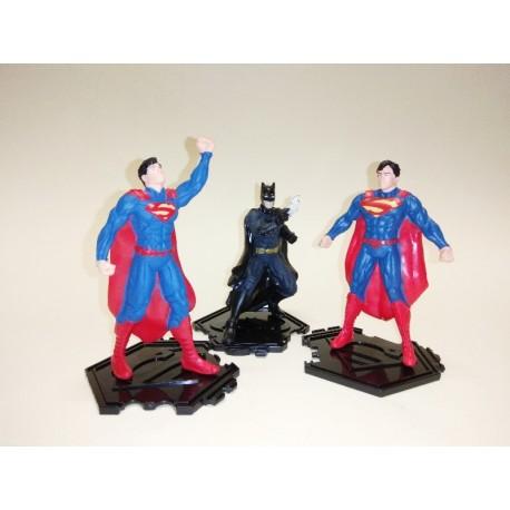Lote DC Liga de la Justicia