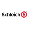 Figuras Schleich